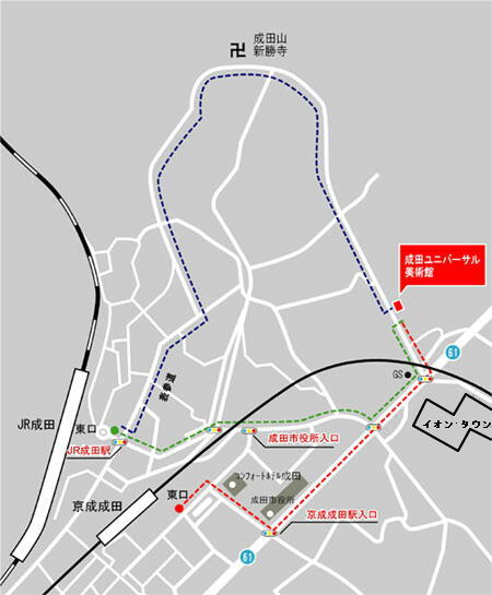 map_large02[1]