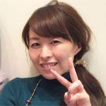 nakanishi-mirei