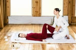 Nikmati Layanan Full Body Massage Panggilan yang Lebih Nyaman