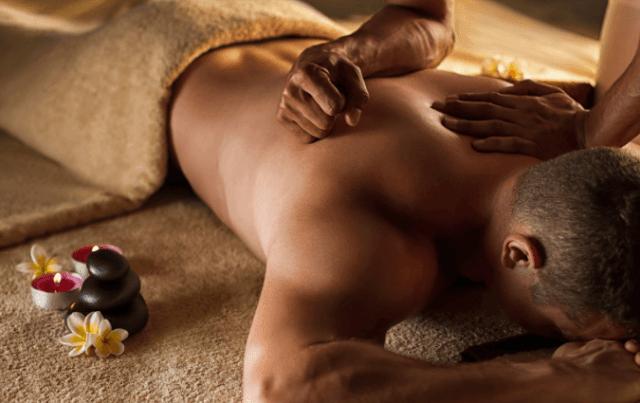 Massage Jakarta 24 Jam