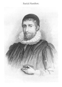 patrick-hamilton-1504-1528-hervormer-in-schotland-gestudeerd-in-wittenberg-levend-verbrand