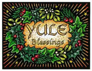 yule-welcome-mat