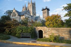 0_4200_0_2800_one_USA_WashingtonDC_CathedralHeights-McleanGardens_CKW-30