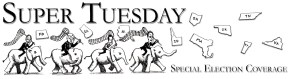 super-tuesday1