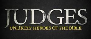 judges-910x390