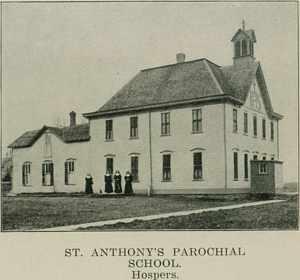 stanthonysparochialschool