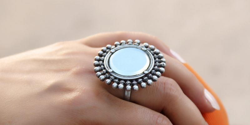 Mirror Royal Ring_1