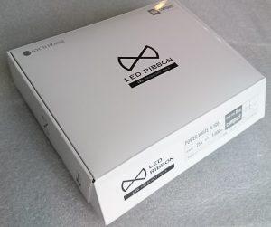 sygn house LED ヘッドライトバルブ エルリボンXHP35 H4 コンパクトタイプ