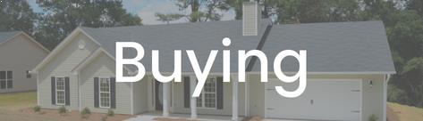 Renting vs Buying in Little Rock: Pros & Cons