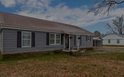 North Little Rock, AR Real Estate