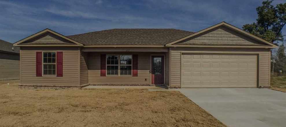 Top 15 Paragould AR Homes For Sale, Search Homes In Paragould AR!