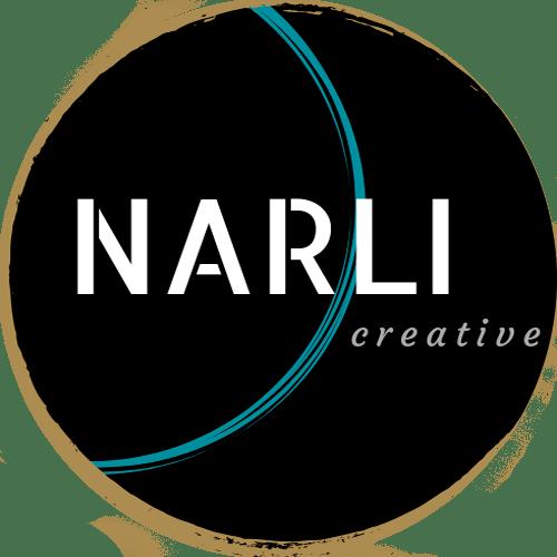 NARLI Creative