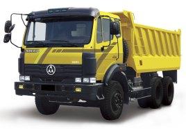asian-trucks__zoom