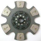 automotive-clutch-plates-51505_p_1370680_208243