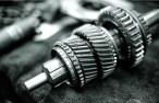 morgan-moss-gears