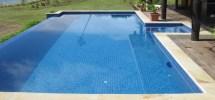 Biaya Pembuatan Kolam Renang Ukuran 3x5 Minimalis Kedalaman 1,5 Meter 2