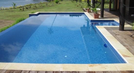 Biaya Pembuatan Kolam Renang Ukuran 3x5 Minimalis Kedalaman 1,5 Meter 1