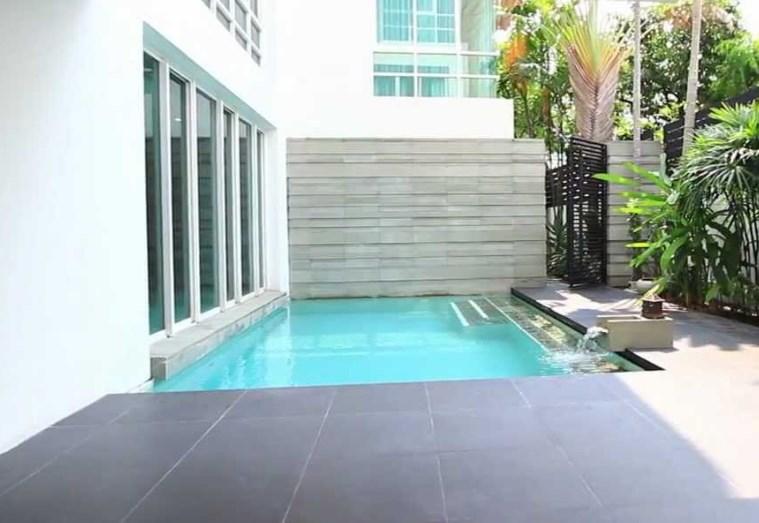 biaya pembuatan kolam renang ukuran 3x5-narmadi.com