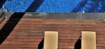jenis decking kolam renang