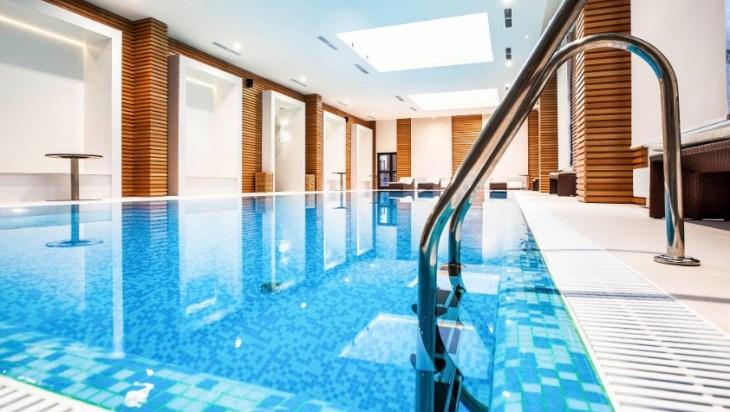standar kolam renang-narmadi.com