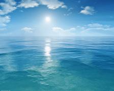 Kabar Baik dan Buruk Arti Mimpi Berenang di Laut 1