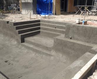 pengecoran beton kolam renang.png1.png
