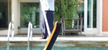 pengolahan air kolam renang.jpg3.jpg