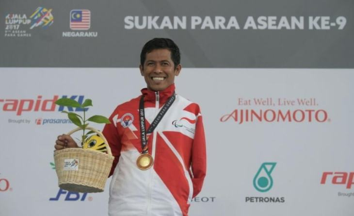 atlet renang indonesia berkebutuhan khusus.jpg guntur.jpg