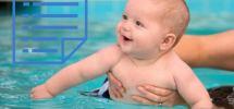 manfaat renang untuk bayi.jpg2.jpg