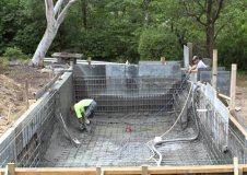 cor beton kolam renang.jpg2.jpg