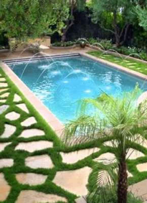 taman kolam renang