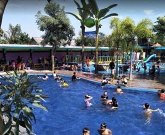kolam renang jedong cangkring.jpg3.jpg