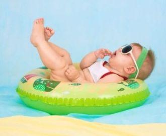manfaat berenang bagi bayi.jpg1.jpg