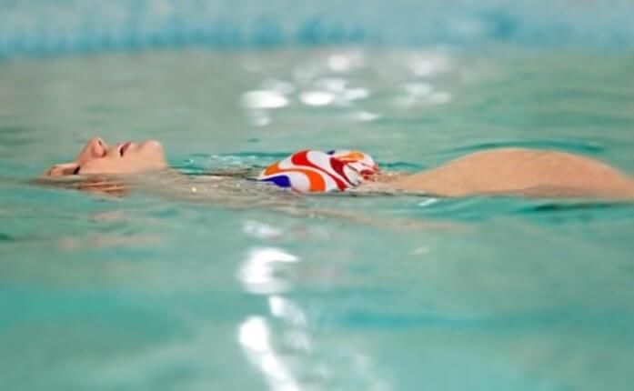 manfaat berenang untuk ibu hamil.jpg2.jpg