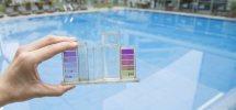 menghilangkan kandungan klorin pada air kolam.jpg2.jpg