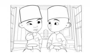 mewarnai gambar kartun -narmadi.comid.jpg2.jpg