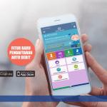 aplikasi BPJS Kesehatan
