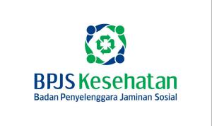 mengurus BPJS Kesehatan