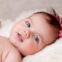 nama bayi perempuan milenial