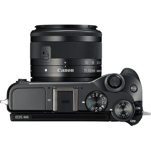 https://www.slashgear.com/canon-eos-m6-digital-release-date-pricing-and-hands-on-14474944/