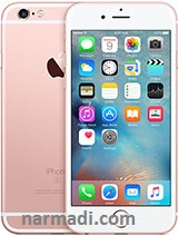 rumored specification of Apple iPhone 7