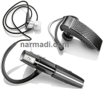 Bluetooth Wireless Headset, More than an Ordinary Headset 11