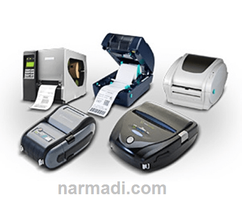 Thermal Printer, Simply Useful Printing Device 8