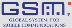 Approval Test Standard for GSM Technology.