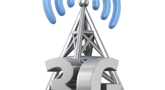 WCDMA Network Testing Requirements for SDPPI Type Approval 1