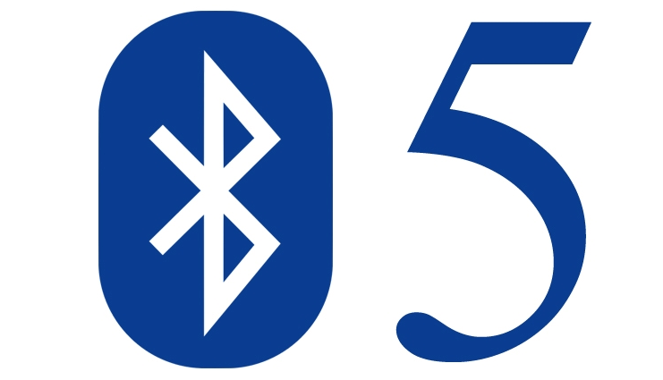 What Should be Expected from Bluetooth 5, a New Version of Bluetooth