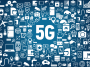 5G Network, Faster than the Fastest Mobile Network 4