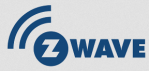 A Variation of Zigbee, Z Wave, Offering Simpler Protocols & Lower Price 5