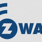 A Variation of Zigbee, Z Wave, Offering Simpler Protocols & Lower Price 4