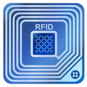 RFID Application in Healthcare: The Better Technology, the Better Health
